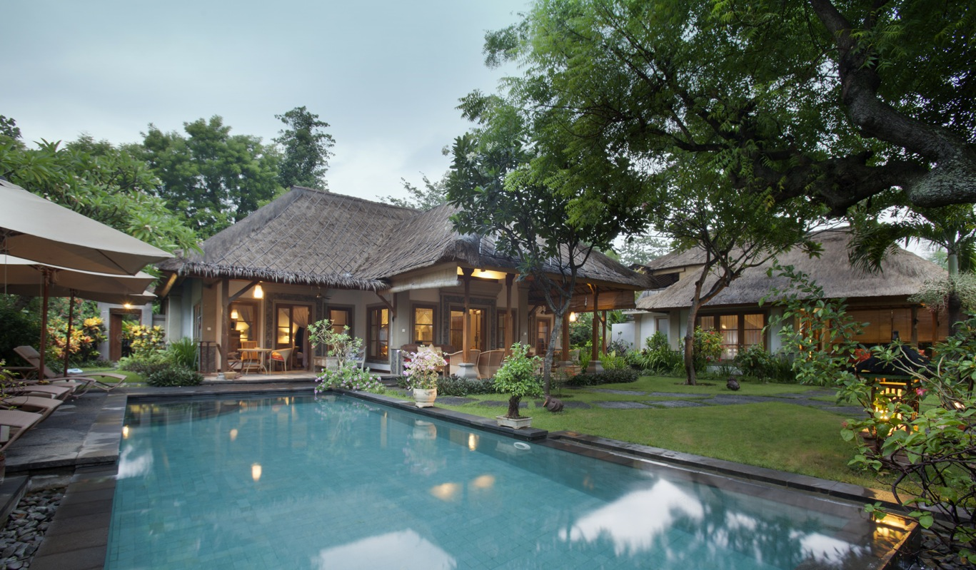 3bdr-pool-villa