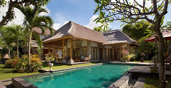 Ratih-Pool